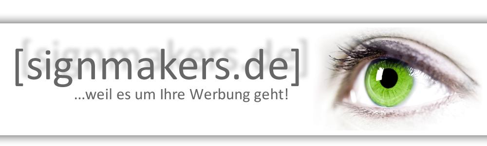 [signmakers.de]